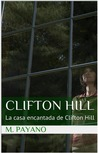 Clifton Hill by M. Payano