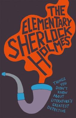 the-elementary-sherlock-holmes