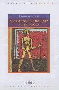 EL Campesino de Bohemia y otros textos