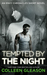 Tempted by the Night (Envy ...