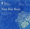 Your Best Brain: ...