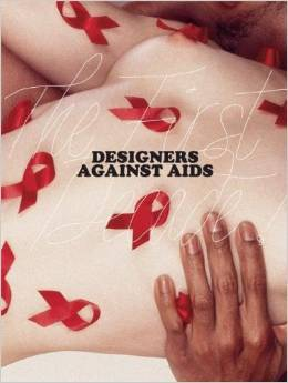 Designers Against Aids   The First Decade