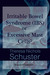 Irritable Bowel Syndrome (I...