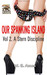 Our Spanking Island Vol 2. ...