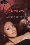 Beacon (Ripped Ties, #1)