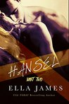 Hansel, Part Two by Ella James