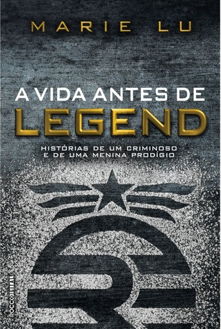 Life before legend stories of the criminal and the prodigy by life before legend stories of the criminal and the prodigy by marie lu sciox Choice Image