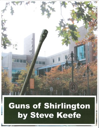 guns-of-shirlington