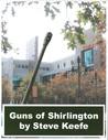 Guns of Shirlington