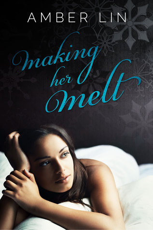 Making Her Melt(Dearling, Texas 1.5)