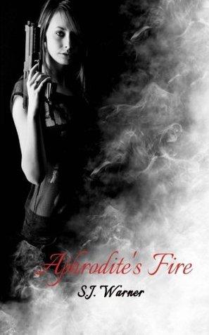 Aphrodites Fire (ePUB)