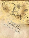 Poems of Varsian Lore: Chronicles of the Varsian Kingdom