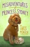 Misadventures of Princess Sydney
