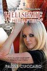 Hellsbane Hereafter (Hellsbane, #3)