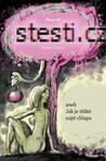 Štěstí.cz by Valerie Freiová
