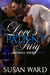 Love's Patient Fury(Deverell Series, #3) by Susan Ward