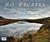 No Escapes - Melancholic Beauty in Norwegian Landscapes (No Escapes #1)