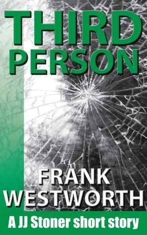 Third Person by Frank Westworth