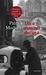 Ulica mračnih dućana by Patrick Modiano