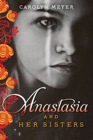 Anastasia and the Wild Irish Eyes (Anastasia Series III Book 8)