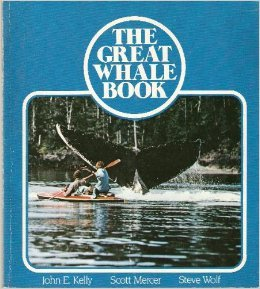 The Great Whale Book