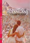 The Beckoning of Gyanganj
