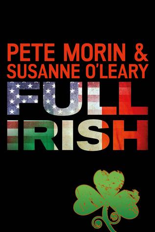 Full Irish