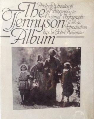 Tennyson Album