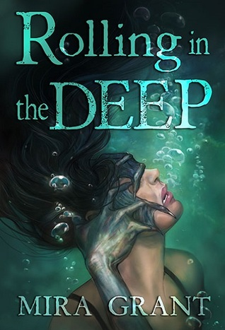 Rolling in the Deep (Rolling in the Deep, #.5)