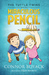 The Tuttle Twins and the Miraculous Pencil (Tuttle Twins, #2)