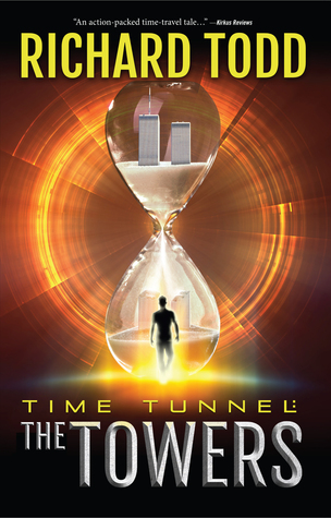 time-tunnel-the-towers