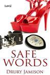 Safe Words (Safe Words, #1)