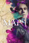 Maps (Life According to Maps, #1)