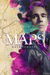 Maps (Life According to Maps, #1) by Nash Summers