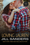 Loving Lauren (West Series, #1)