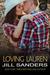 Loving Lauren (West Series,...