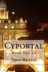 Cyportal (Book One UI, #1)