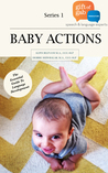 Baby Actions iBook (Series 1)