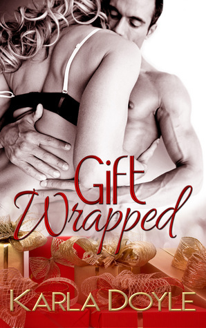Gift Wrapped by Karla Doyle