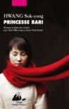 Princesse Bari by Hwang Sok-yong