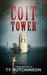 Coit Tower (Abby Kane FBI T...
