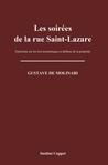 Les Soirées de la rue Saint-Lazare