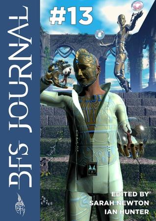 BFS Journal #13