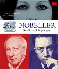 Fler nobeller - Noveller av Nobelpristagare