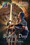 The Seventh Door by Bryan Davis