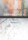 Geography V