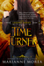 Time Turner (The Legend Series, Book Two)