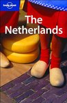 The Netherlands (Lonely Planet Guide)