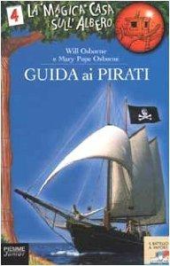 Guida ai pirati