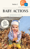 Baby Actions iBook (Series 2)
